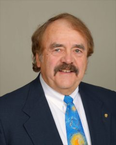 JamesL.Schneider